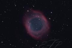 Helix NGC7293